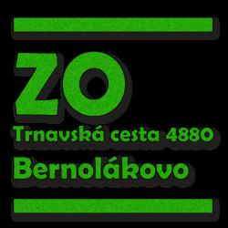 ZO Trnavská cesta 4880